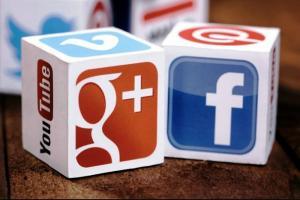 Quảng cáo trực tuyến trên Google, Youtube, Facebook