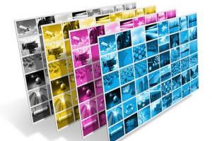 Tìm hiểu công nghệ và kỹ thuật in offset
