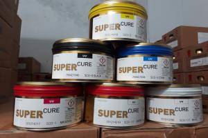 UV Supper Cure_SCO