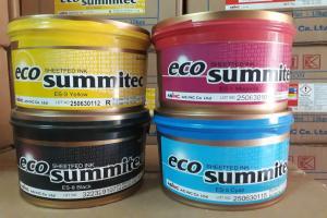 Eco Summitec