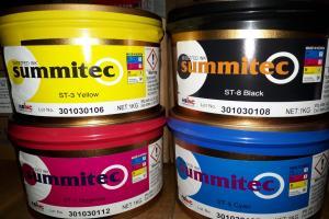 Summitec